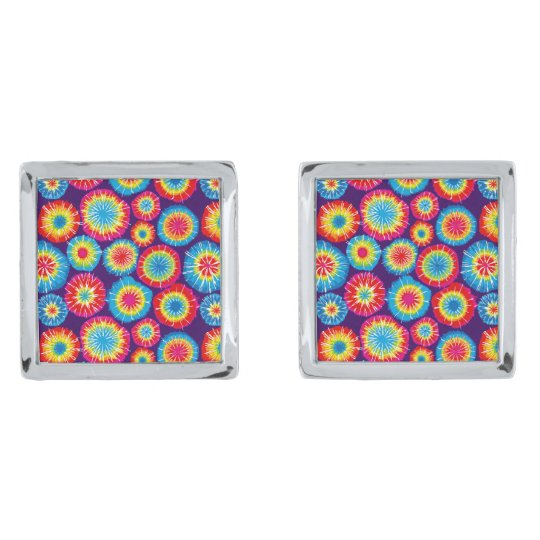 Gemelos Plateados Modelos abstractos coloridos lindos de los soles