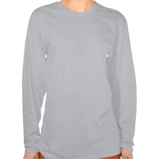 General Cancer Faith Hope Love Camiseta