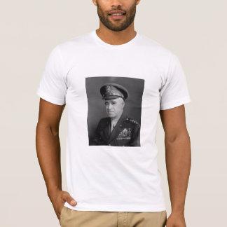 General Omar Bradley -- WWII Camiseta
