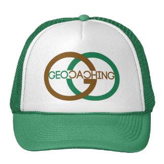 Geocaching Gorros