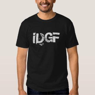 Georgiadawg Camisas