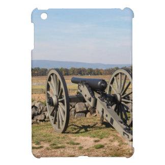 Gettysburg: Una vista de la carga de Pickett