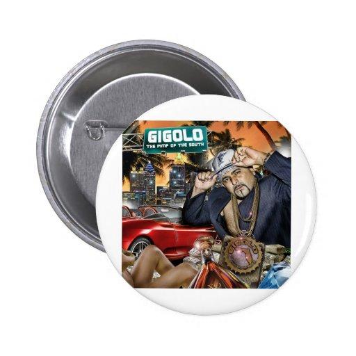 GIGOLO PINS