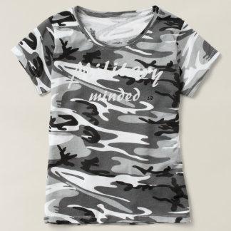 (Gimnasio Ops) camiseta adaptable importada