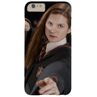 Ginny Weasley Funda De iPhone 6 Plus Barely There