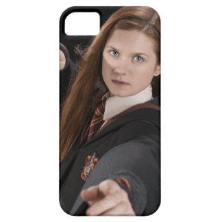 Ginny Weasley iPhone 5 Case-Mate Coberturas