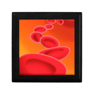 Glóbulos Caja De Regalo