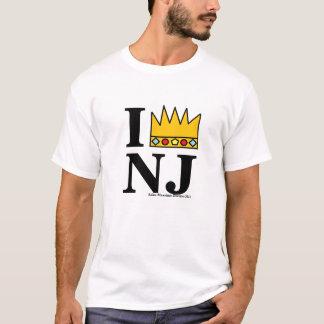 Gobierno New Jersey