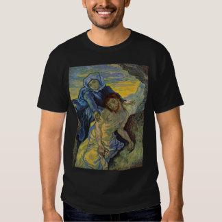 gogh Vincent Willem de Vincent Willem Van Gogh 083 Camisetas