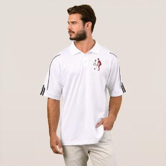 Golfista sr_. polo Shirt