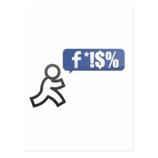 Golpe del FB Postal