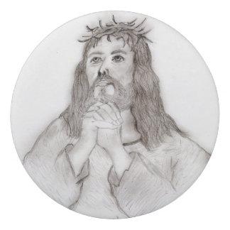 Goma De Borrar El amor del salvador