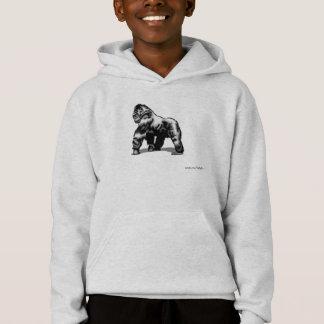 Gorila 17