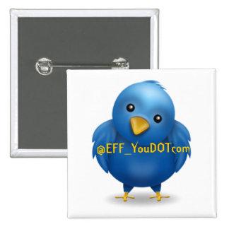 gorjeo, @EFF_YouDOTcom Pins
