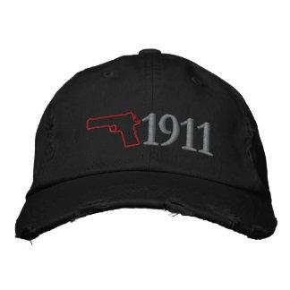 Gorra 1911