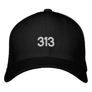 Gorra 313