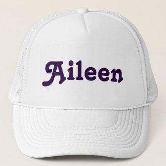 Gorra Aileen