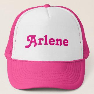 Gorra Arlene
