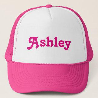 Gorra Ashley