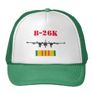 Gorra B-26