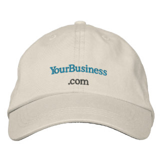 Gorra bordado personalizado del uniforme del Web s Gorras De Béisbol Bordadas