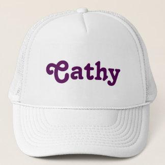 Gorra Cathy