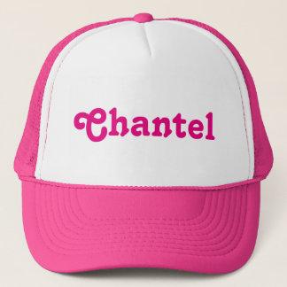 Gorra Chantel