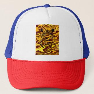 Gorra creado para requisitos particulares del
