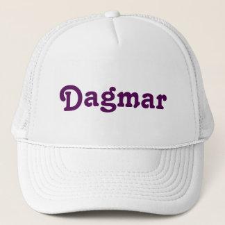 Gorra Dagmar