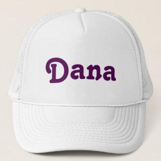 Gorra Dana