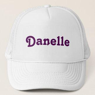 Gorra Danelle