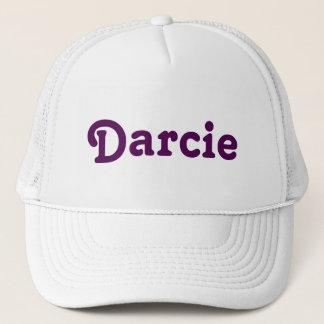 Gorra Darcie
