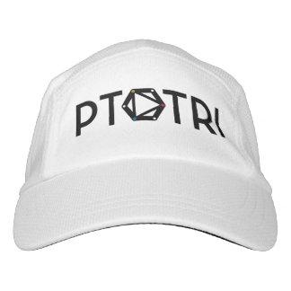 Gorra De Alto Rendimiento Casquillo del punto del funcionamiento de PTOTRI