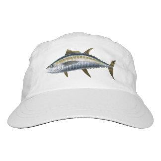Gorra De Alto Rendimiento Fishin ido