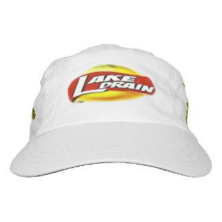 Gorra De Alto Rendimiento ¡MICROPROCESADORES del 🐠 de Lake Drain Corp.!