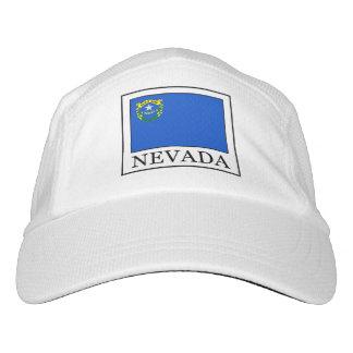 Gorra De Alto Rendimiento Nevada