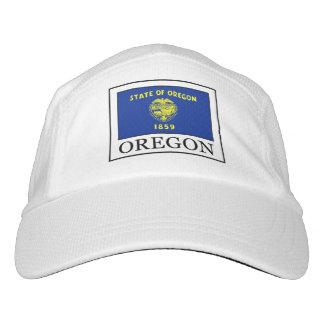 Gorra De Alto Rendimiento Oregon