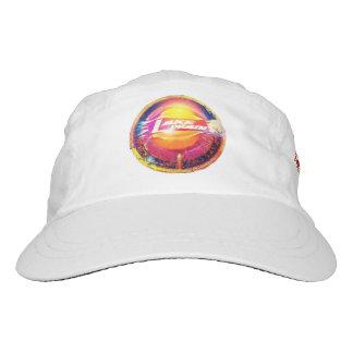 Gorra De Alto Rendimiento Protector tejido personalizado de Drain♨️