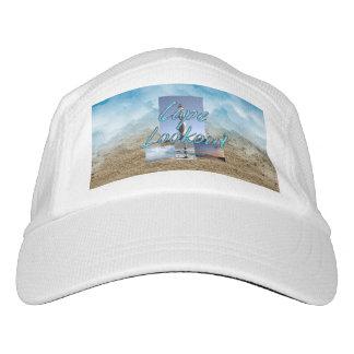 Gorra De Alto Rendimiento Puesto de observación del cabo de ABH
