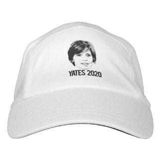 Gorra De Alto Rendimiento Yates 2020 -