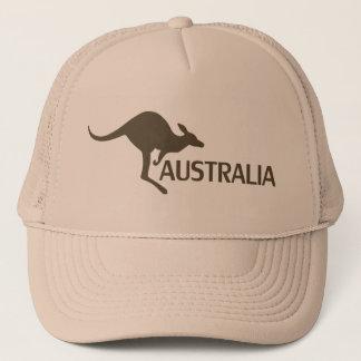 Gorra de Australia el |