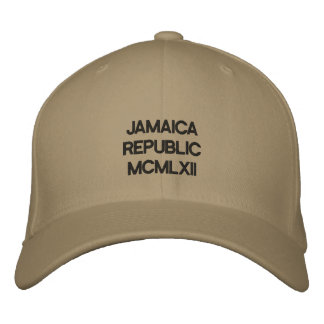 Gorra de béisbol de encargo POR HIPSTRIP