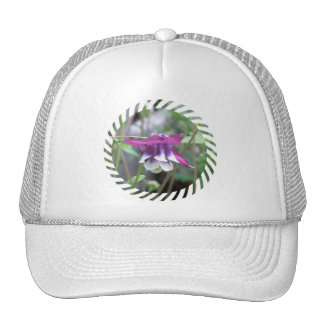 Gorra de béisbol de las fotos de Columbine