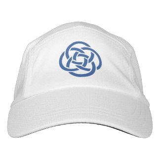 Gorra de béisbol de TCSPP Gorra De Alto Rendimiento