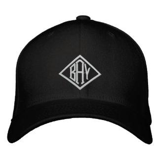 Gorra de béisbol del personalizado de la BAHÍA