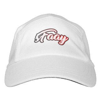 gorra de béisbol sFaay (unisex)