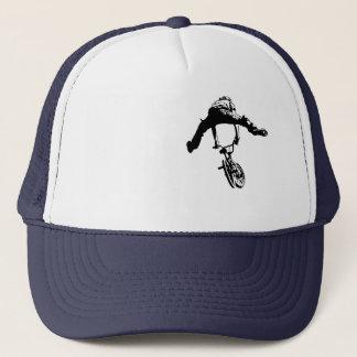 Gorra de BMX