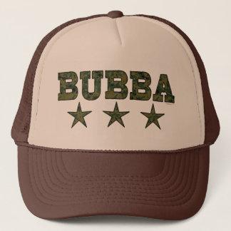 Gorra de Bubba