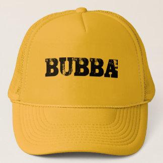 """Gorra de """"Bubba"""""""