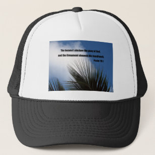 Gorras de béisbol Creaciones Cristianas  afc34760726
